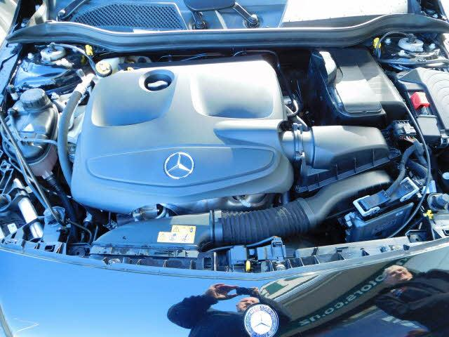 image-17, 2016 MercedesBenz A250 4MATIC at Dunedin