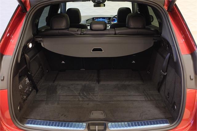 image-16, 2021 MercedesBenz GLE 400 d 4MATIC SUV at Dunedin