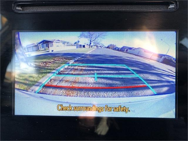image-19, 2017 Toyota Corolla GX 1.8L Petrol Auto 5-Door Hat at Waimakariri