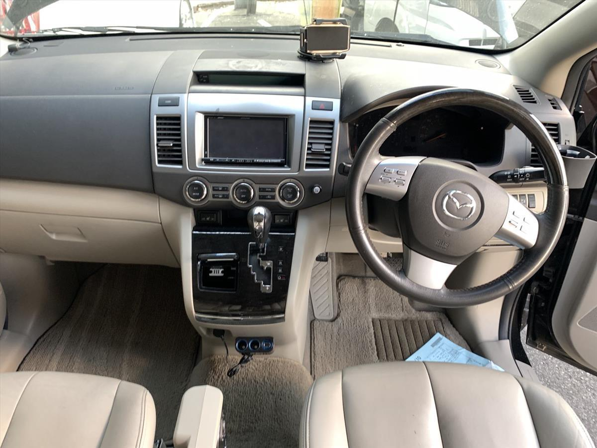image-6, 2009 Mazda MPV 23T Facelift Leather Package at Christchurch