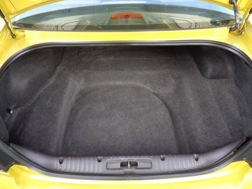 image-16, 2003 Ford FALCON XR6 BA at Christchurch