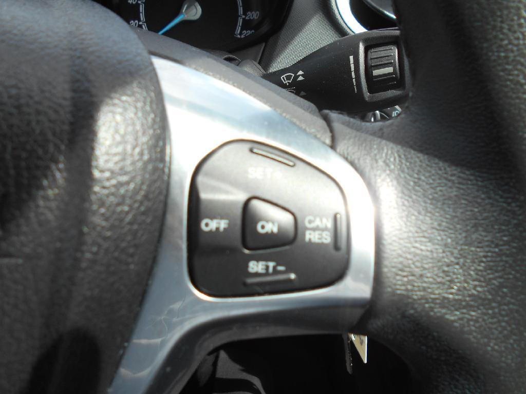 image-15, 2016 Ford FIESTA TREND 1.5 Petrol 5 Door at Dunedin
