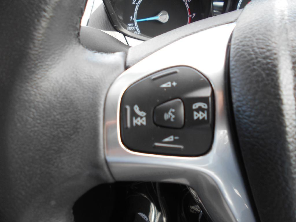 image-14, 2016 Ford FIESTA TREND 1.5 Petrol 5 Door at Dunedin