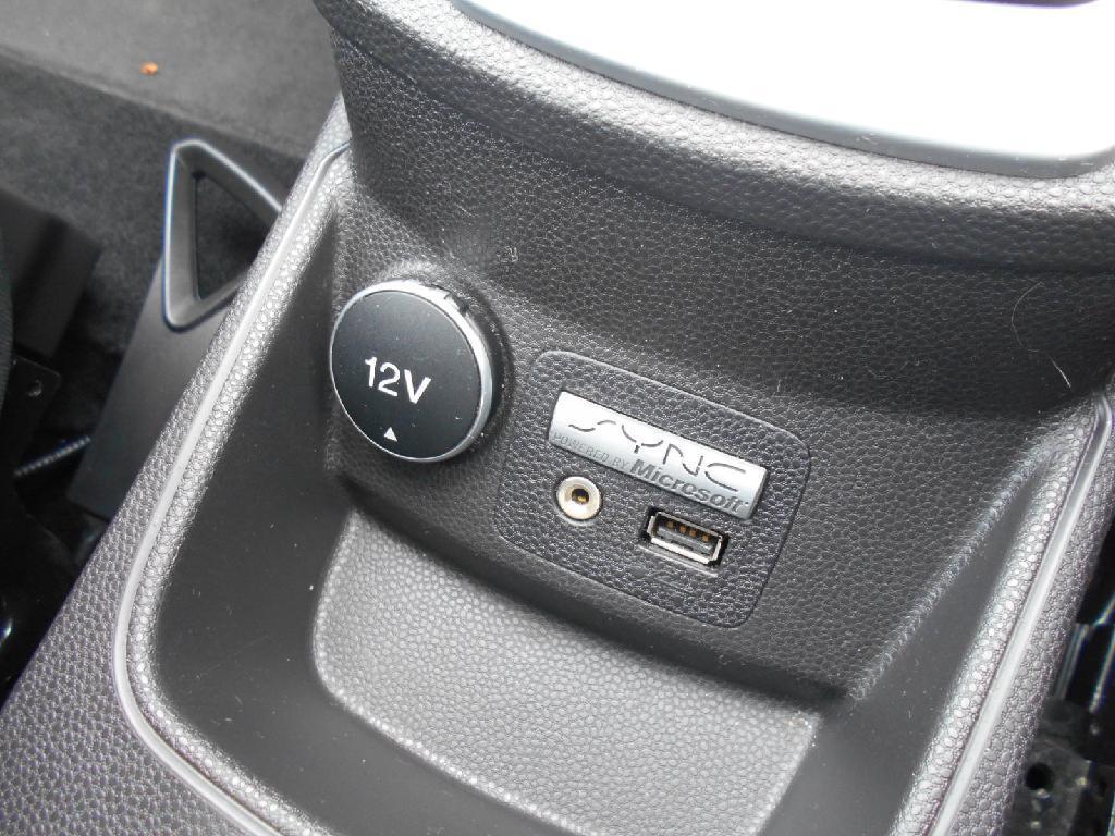image-11, 2016 Ford FIESTA TREND 1.5 Petrol 5 Door at Dunedin