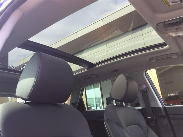 image-14, 2020 Hyundai Tucson 1.6T DCT LTD PE at Dunedin