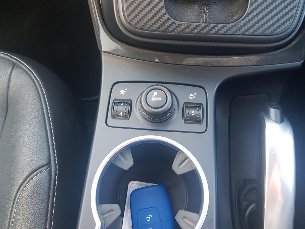 image-15, 2013 Ford Kuga TITANIUM at Gore