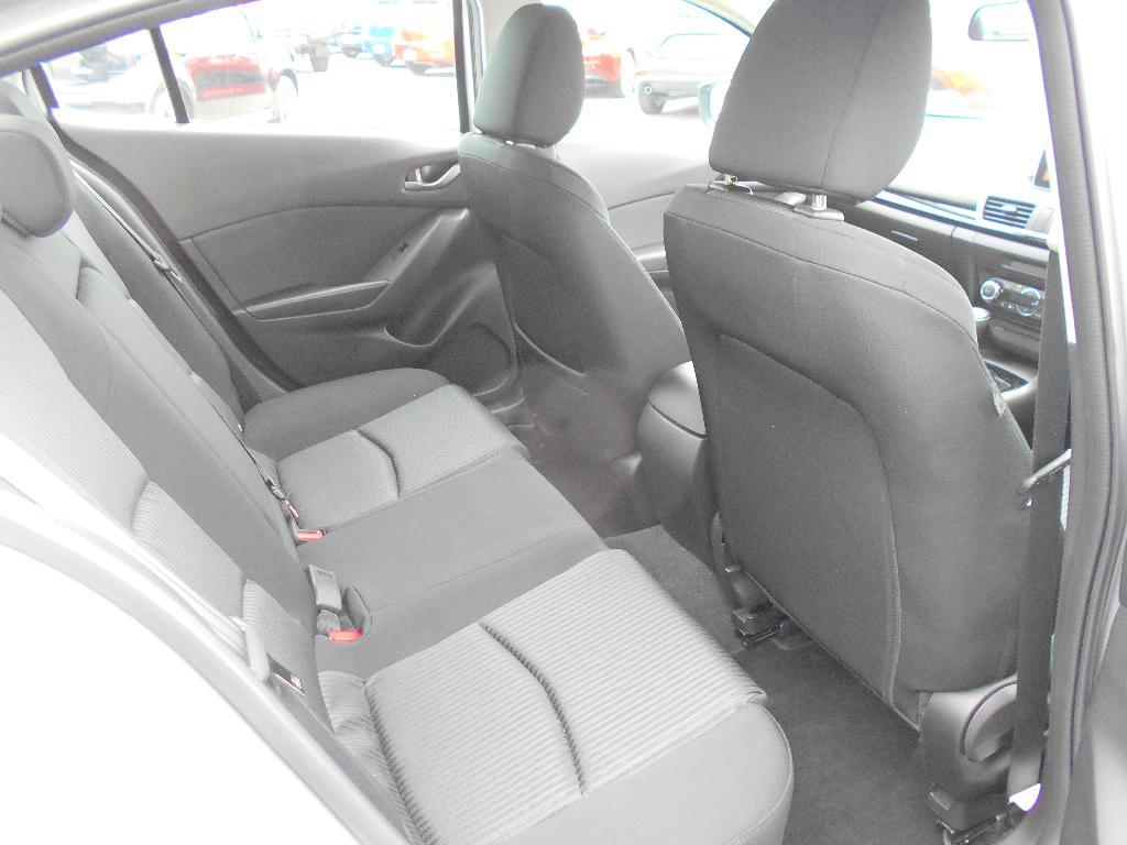image-6, 2014 Mazda 3 GSX 2.0 Auto Sedan at Dunedin