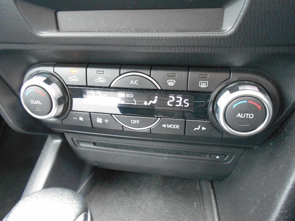 image-14, 2015 Mazda 3 SP25 2.5 Auto Hatch at Dunedin