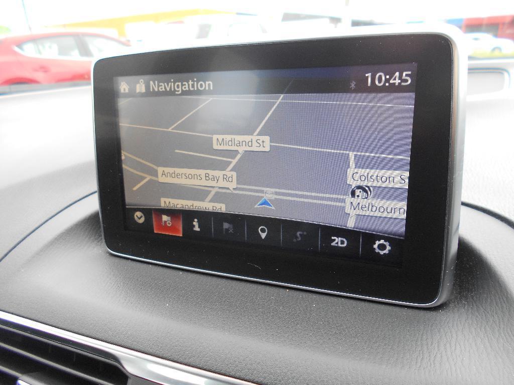 image-13, 2015 Mazda 3 SP25 2.5 Auto Hatch at Dunedin