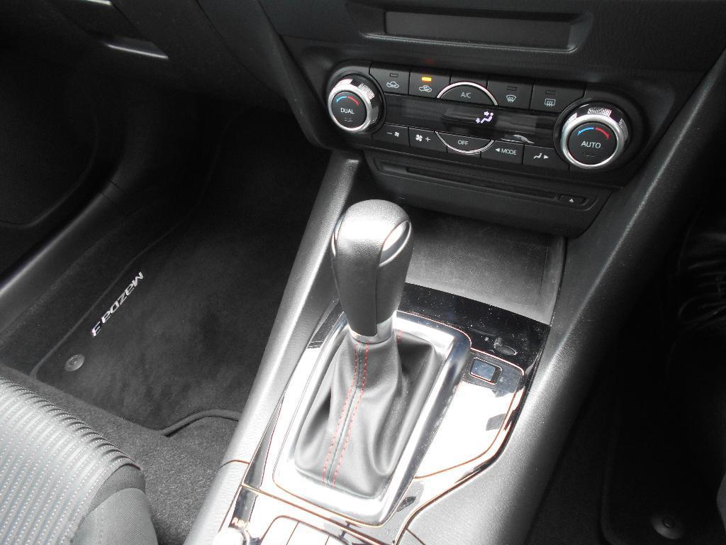 image-10, 2014 Mazda 3 GSX 2.0 Auto Sedan at Dunedin