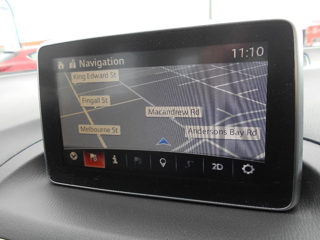 image-12, 2014 Mazda 3 GSX 2.0 Auto Sedan at Dunedin
