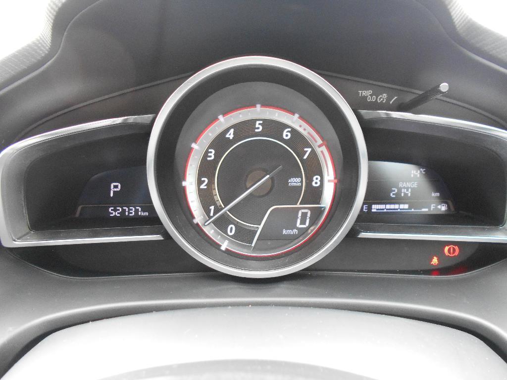 image-11, 2015 Mazda 3 SP25 2.5 Auto Hatch at Dunedin