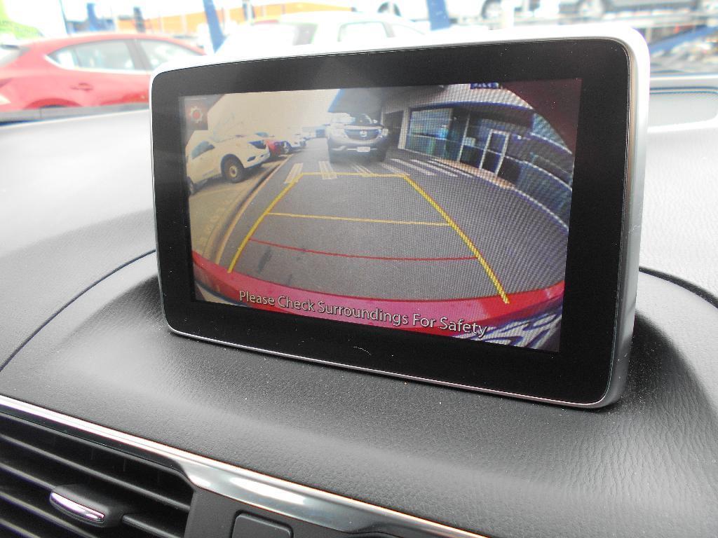 image-12, 2015 Mazda 3 SP25 2.5 Auto Hatch at Dunedin