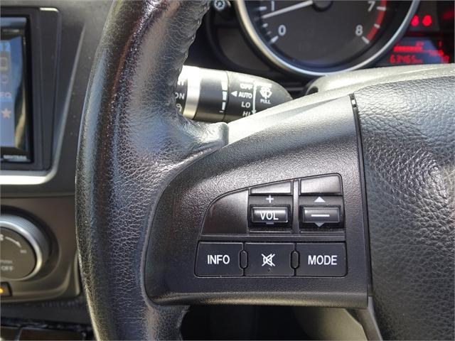 image-9, 2014 Mazda Premacy 2.0L 7 Seater - 63,459km at Dunedin