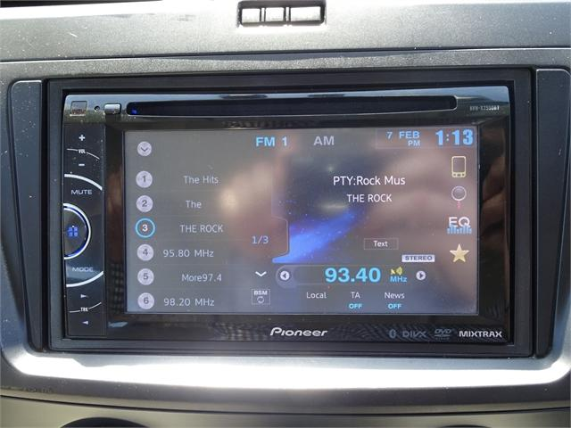 image-11, 2014 Mazda Premacy 2.0L 7 Seater - 63,459km at Dunedin