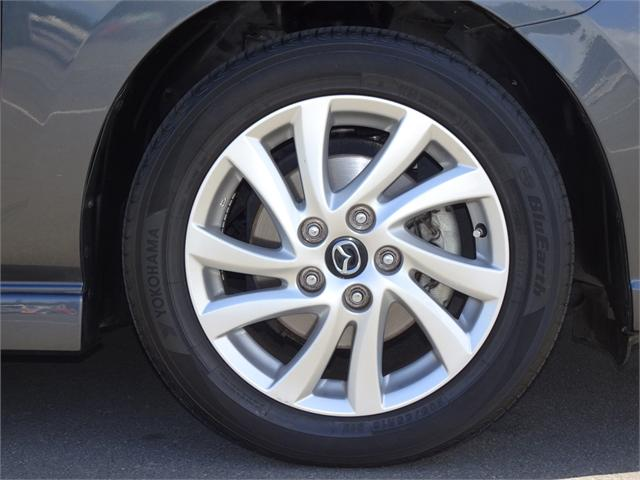 image-5, 2014 Mazda Premacy 2.0L 7 Seater - 63,459km at Dunedin