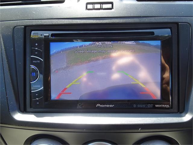 image-12, 2014 Mazda Premacy 2.0L 7 Seater - 63,459km at Dunedin