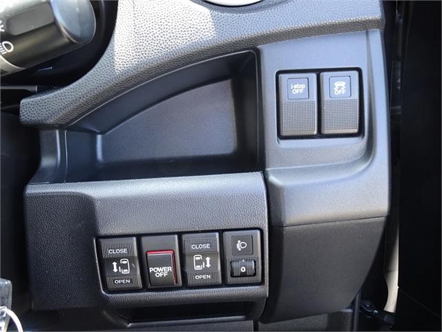 image-10, 2014 Mazda Premacy 2.0L 7 Seater - 63,459km at Dunedin