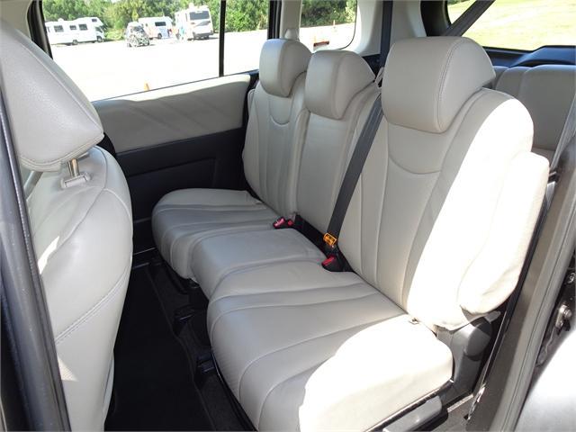image-15, 2014 Mazda Premacy 2.0L 7 Seater - 63,459km at Dunedin