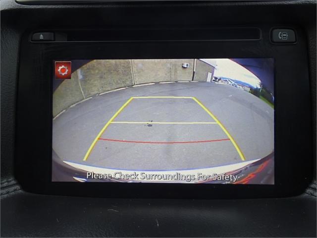 image-12, 2015 Mazda CX-5 2.2 XD 4WD - 76,510km at Dunedin