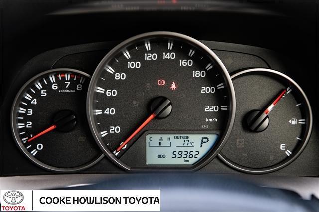 image-15, 2018 Toyota RAV4 GX AWD SIGNATURE CLASS at Dunedin