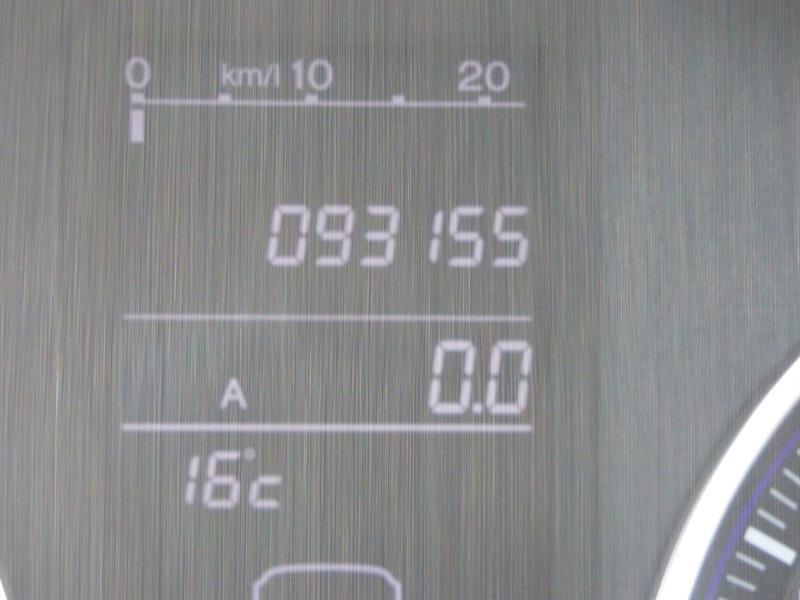 image-7, 2006 Honda CR-V at Timaru
