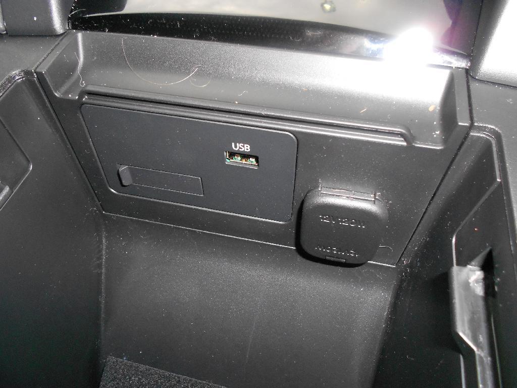 image-19, 2019 Mazda 3 GSX 2.0 Auto Hatch 6AT at Dunedin