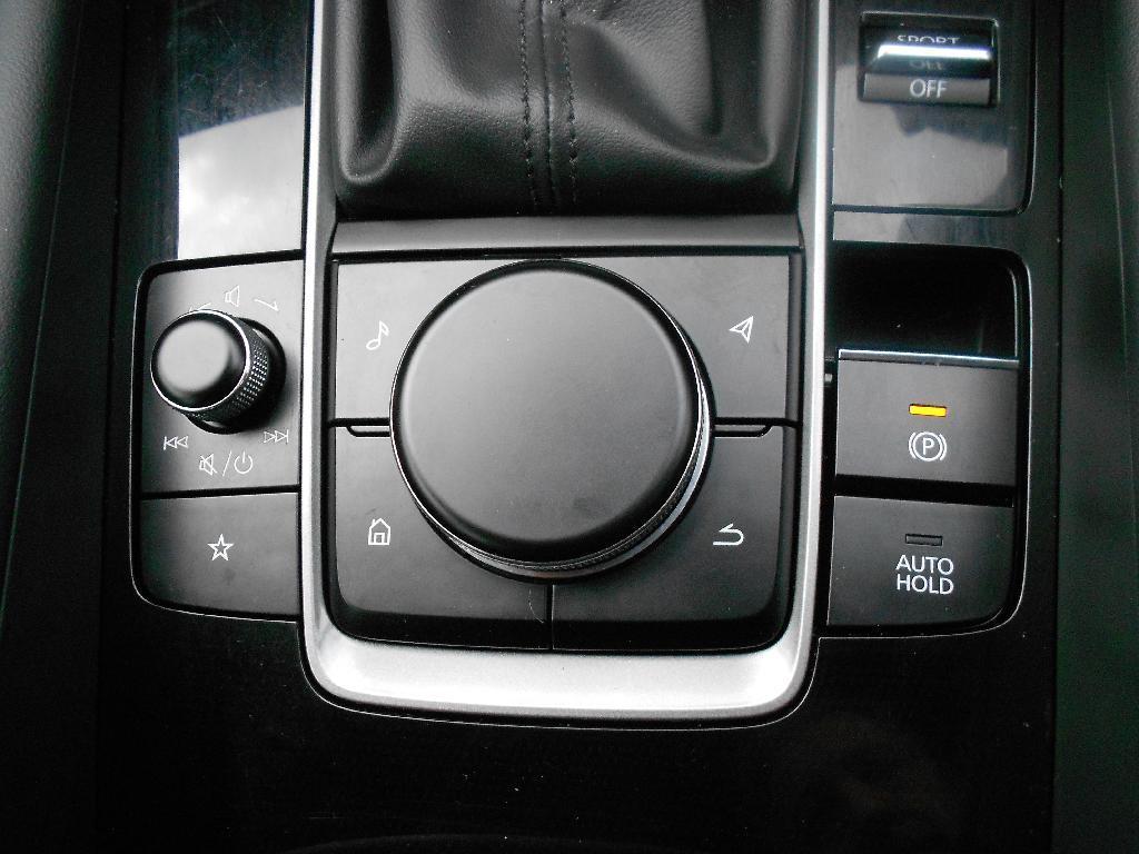image-14, 2019 Mazda 3 GSX 2.0 Auto Hatch 6AT at Dunedin