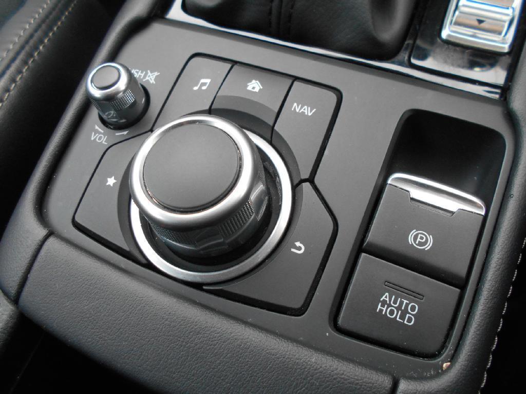 image-15, 2019 Mazda CX-3 GSX 2.0 Auto Hatch SUV at Dunedin