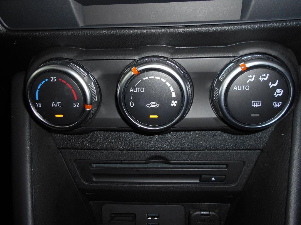 image-16, 2019 Mazda CX-3 GSX 2.0 Auto Hatch SUV at Dunedin