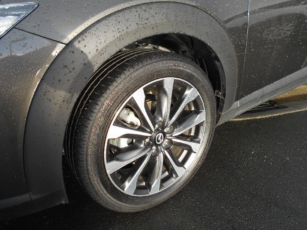 image-6, 2019 Mazda CX-3 GSX 2.0 Auto Hatch SUV at Dunedin