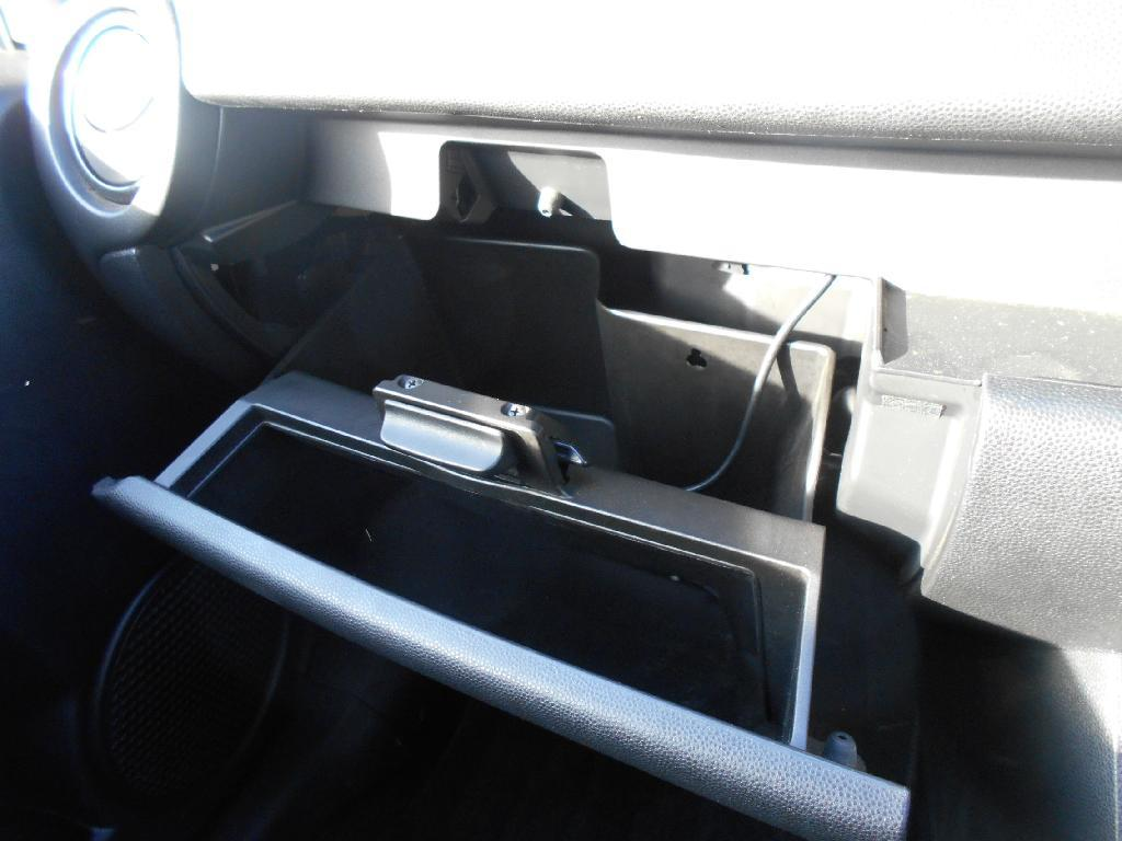 image-16, 2013 Mazda Demio 1.3 Auto Hatch Alloys at Dunedin
