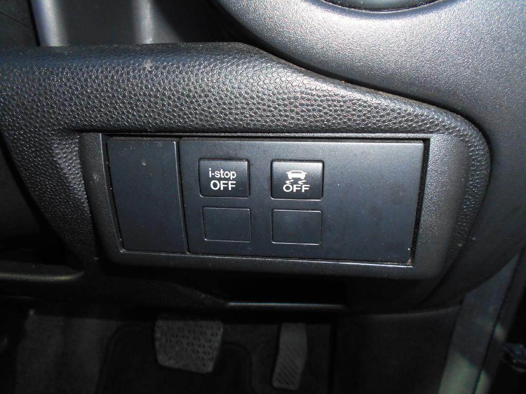 image-11, 2013 Mazda Demio 1.3 Auto Hatch Alloys at Dunedin