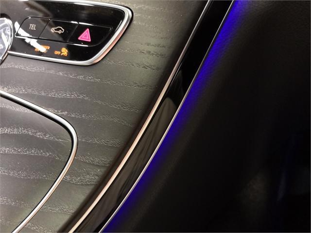 image-8, 2020 MercedesBenz C 43 AMG Facelift Performance Pa at Christchurch