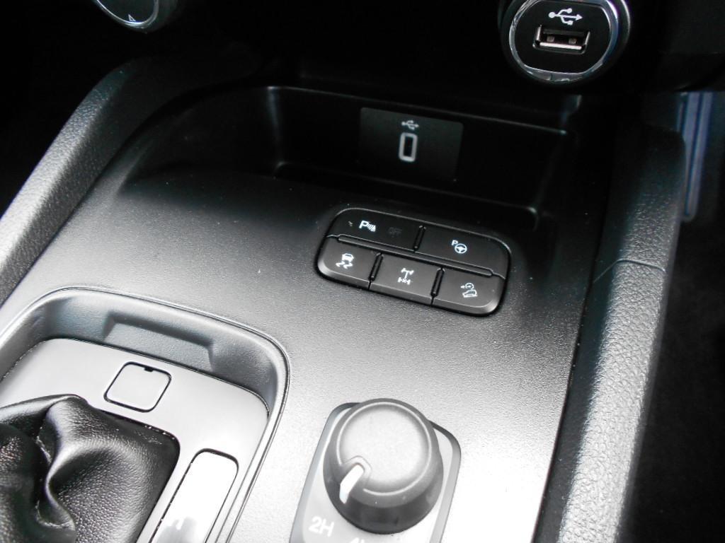 image-10, 2019 Ford RANGER XLT D/Cab 4x4 PX3  Auto at Dunedin