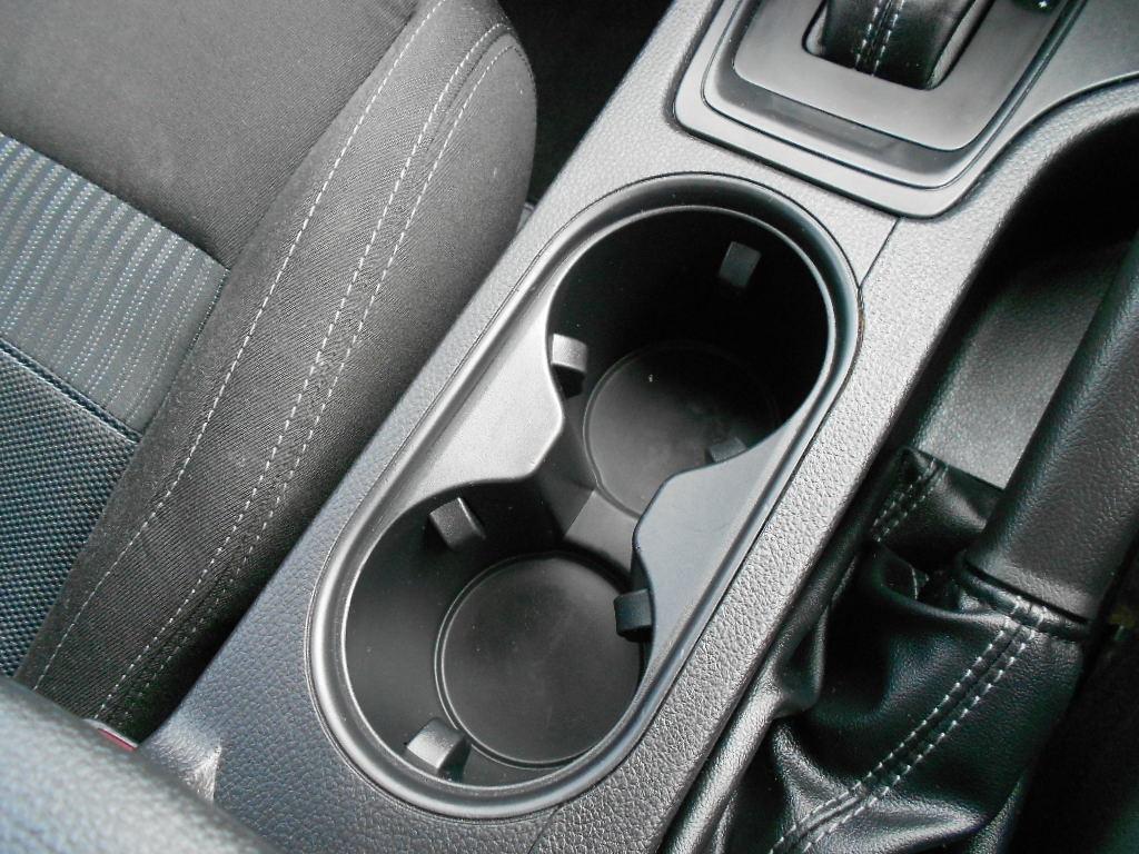 image-12, 2019 Ford RANGER XLT D/Cab 4x4 PX3  Auto at Dunedin