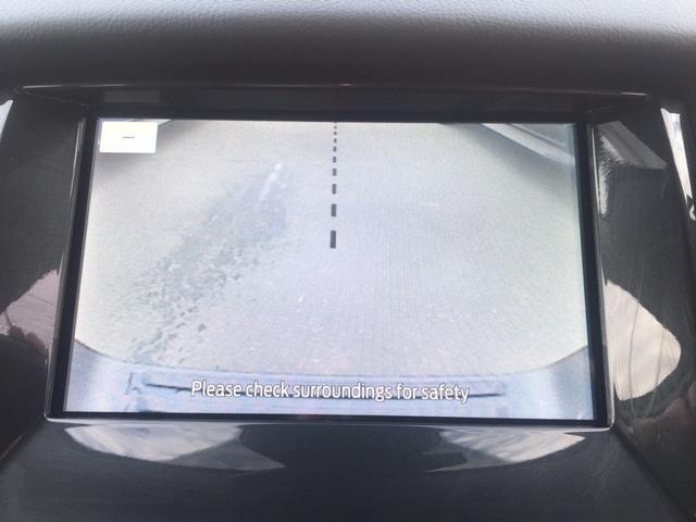 image-13, 2020 Ford RANGER R59-1 2020 4x2 Ranger FX4 at Dunedin