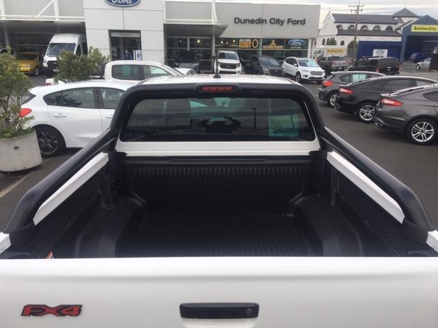 image-4, 2020 Ford RANGER R59-1 2020 4x2 Ranger FX4 at Dunedin