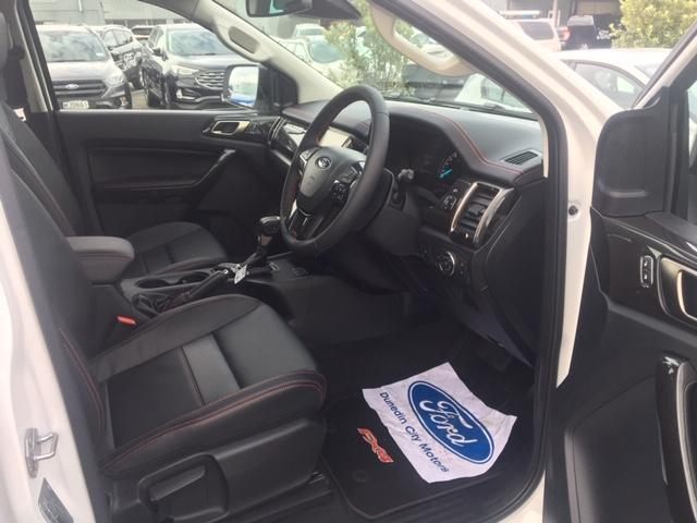 image-6, 2020 Ford RANGER R59-1 2020 4x2 Ranger FX4 at Dunedin