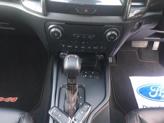 image-9, 2020 Ford RANGER R59-1 2020 4x2 Ranger FX4 at Dunedin