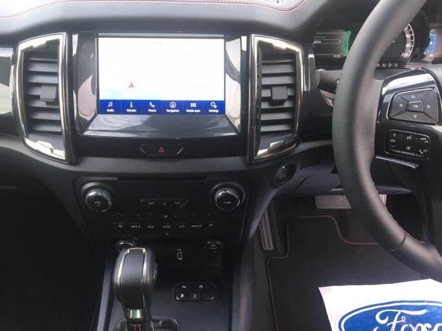 image-8, 2020 Ford RANGER R59-1 2020 4x2 Ranger FX4 at Dunedin
