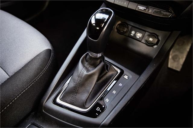 image-16, 2020 Hyundai i20 1.4P/4At at Dunedin