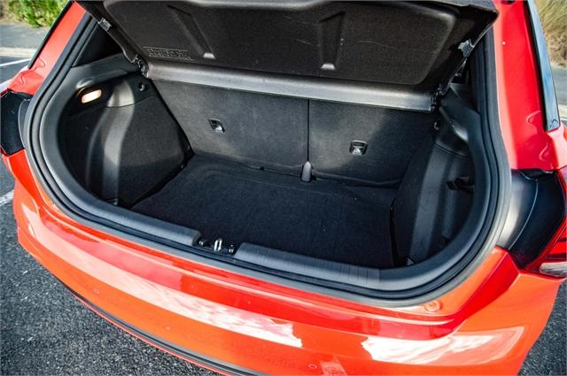 image-14, 2020 Hyundai i20 1.4P/4At at Dunedin