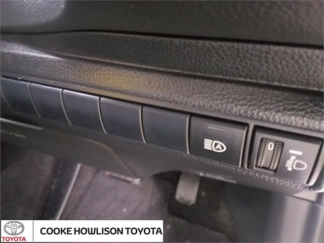 image-14, 2019 Toyota Corolla GX Hatchback at Dunedin