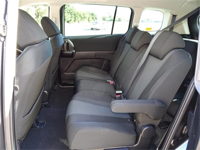 image-14, 2016 Mazda Premacy 20C 7 Seater Skyactiv - 61,954k at Dunedin