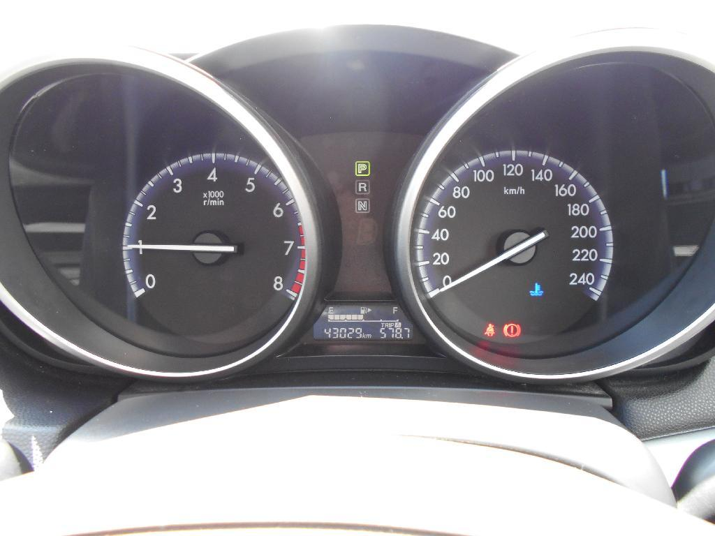 image-9, 2013 Mazda 3 GLX 2.0 Auto Hatch at Dunedin