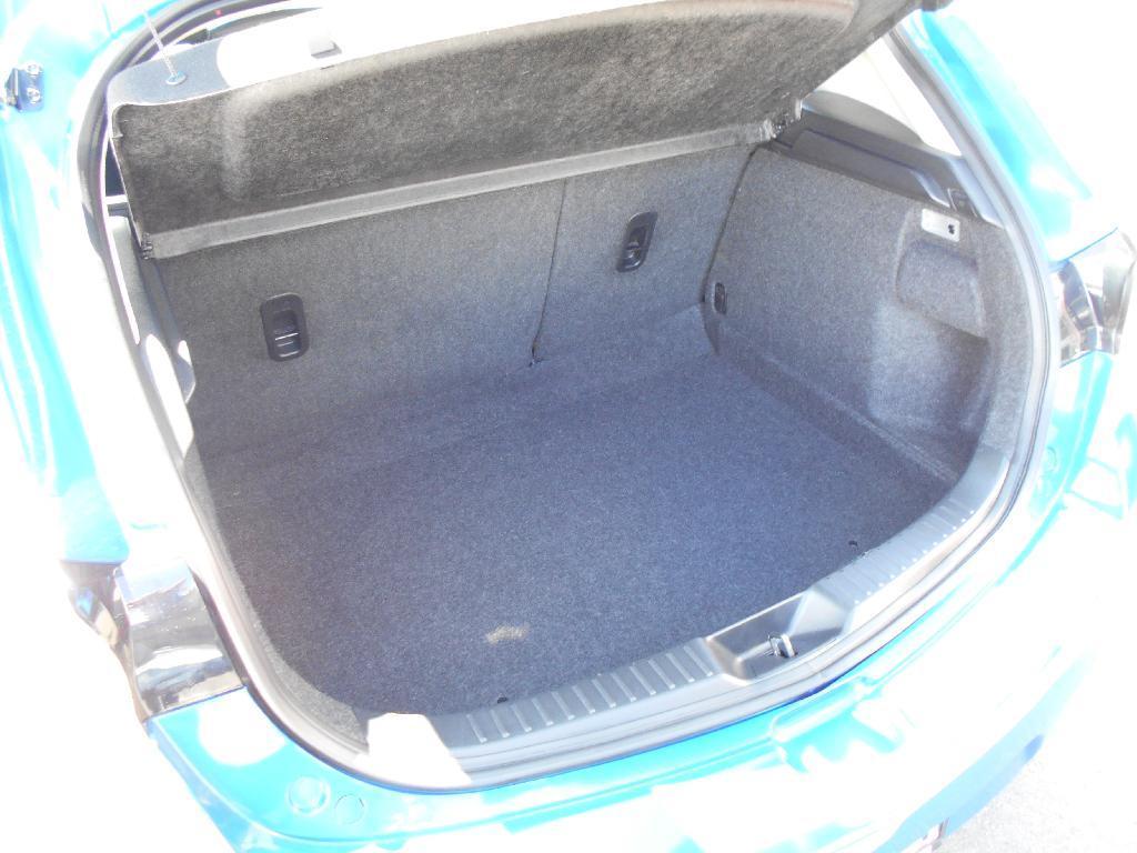 image-4, 2013 Mazda 3 GLX 2.0 Auto Hatch at Dunedin