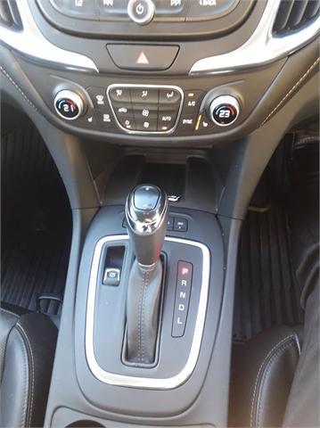 image-19, 2018 Holden Equinox LTZ AWD Diesel Auto at Dunedin