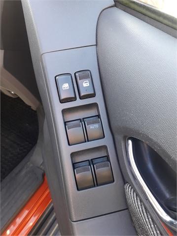 image-14, 2014 Holden Colorado LTZ 4x2 Diesel Auto at Dunedin
