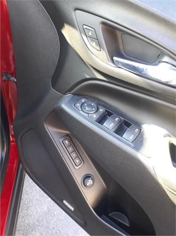 image-14, 2018 Holden Equinox LTZ AWD Diesel Auto at Dunedin